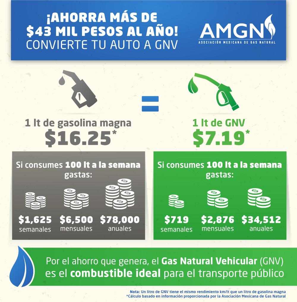 AMGN_InfografíaGNV_02