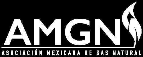 AMGN_Logo-02