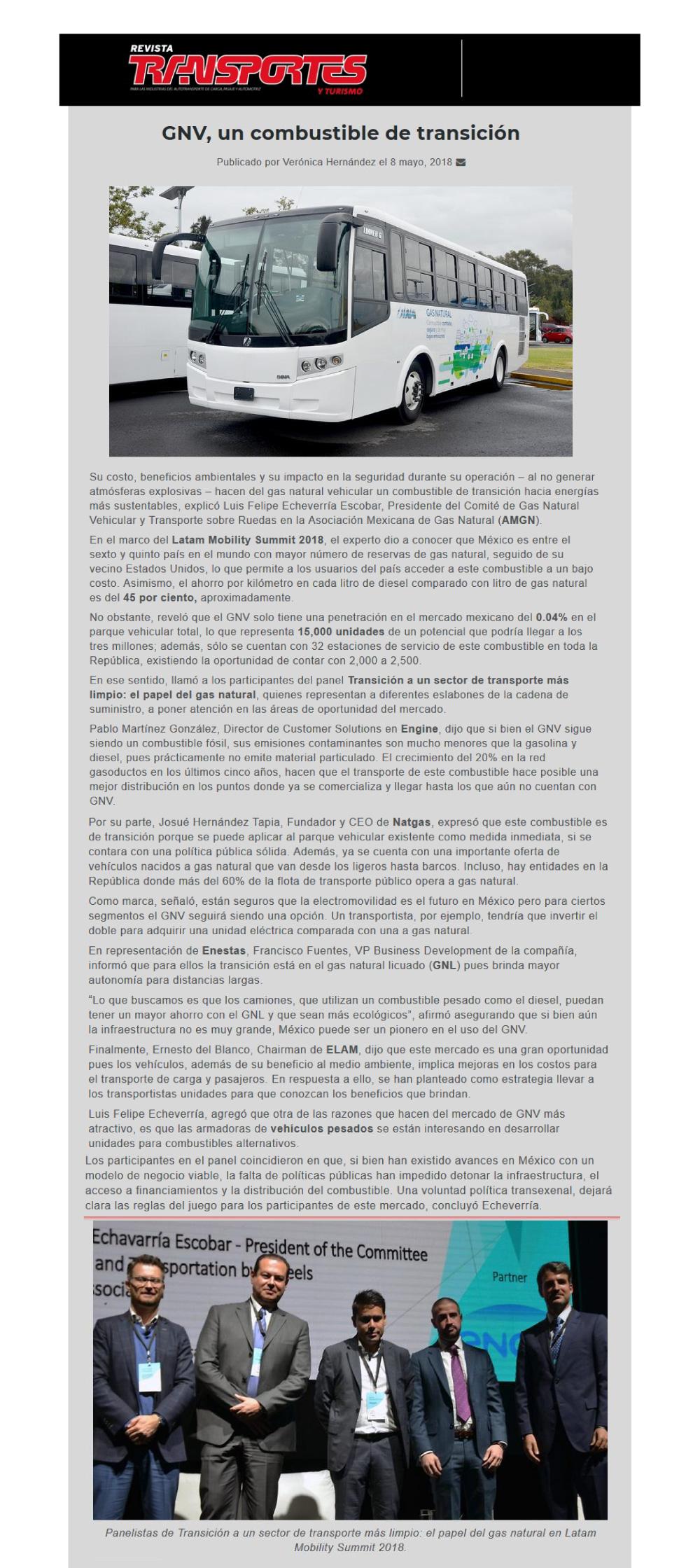 AMGN_Notas_12_Junio