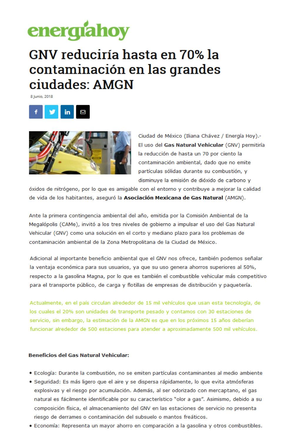 AMGN_Notas_16_Junio