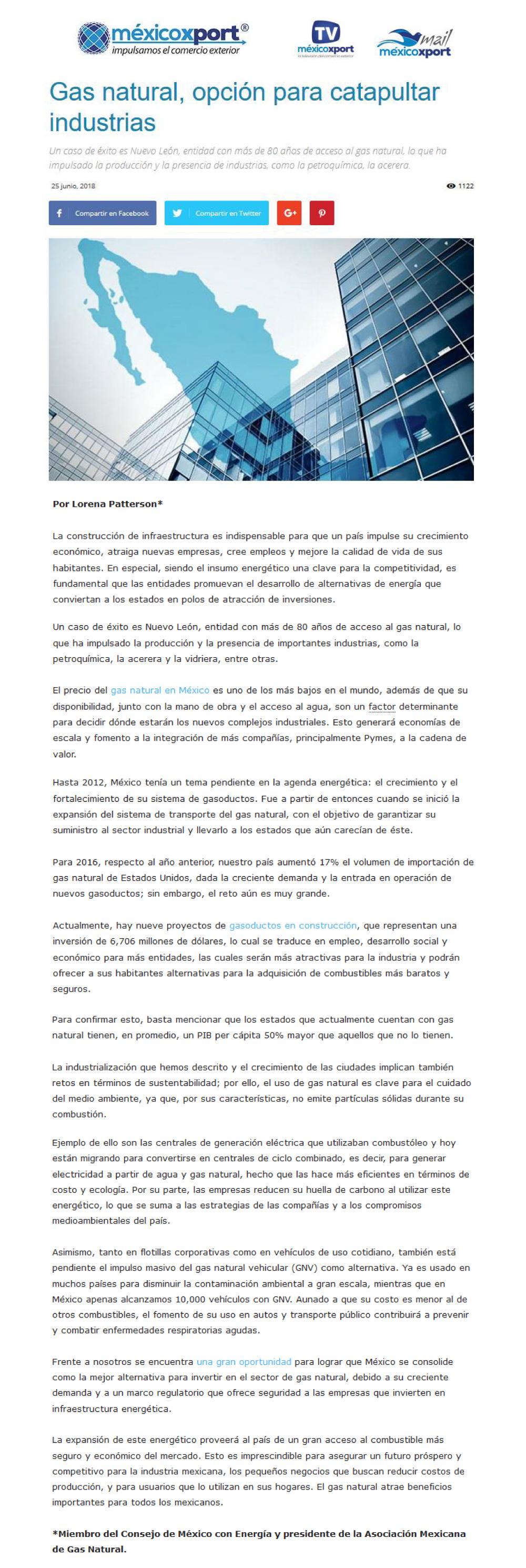 AMGN_Notas_20_Junio