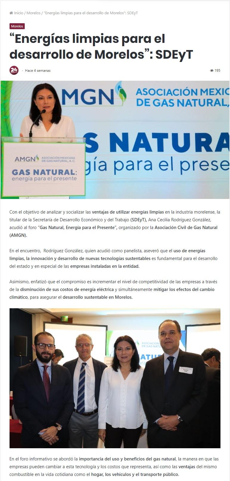 Nota-de-Prensa-45
