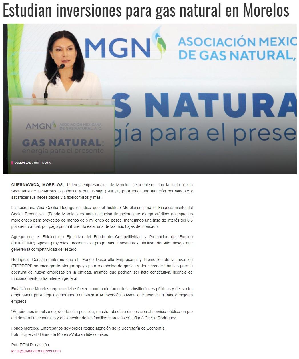 Nota-de-Prensa-47